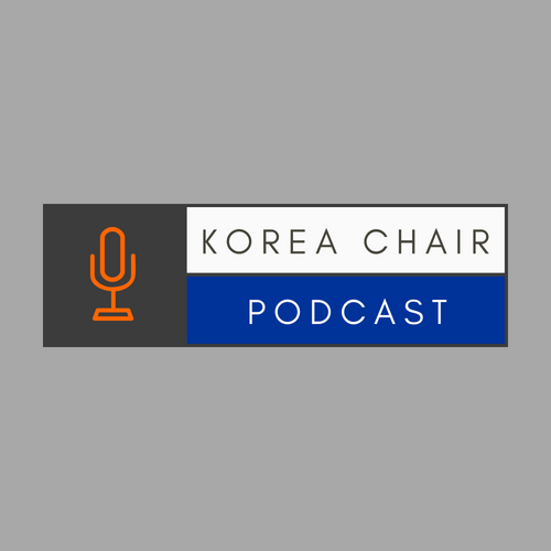 Episode 10: Kim Hyun-wook & Rachel Minyoung Lee on North Korea, 17 July