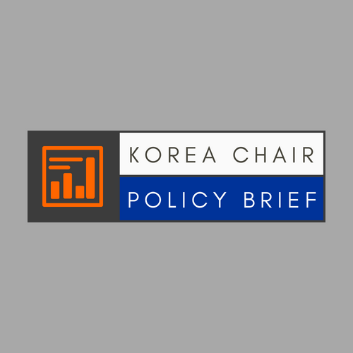 Foreign Policy Looks South: Seoul's 'New Southern Policy'