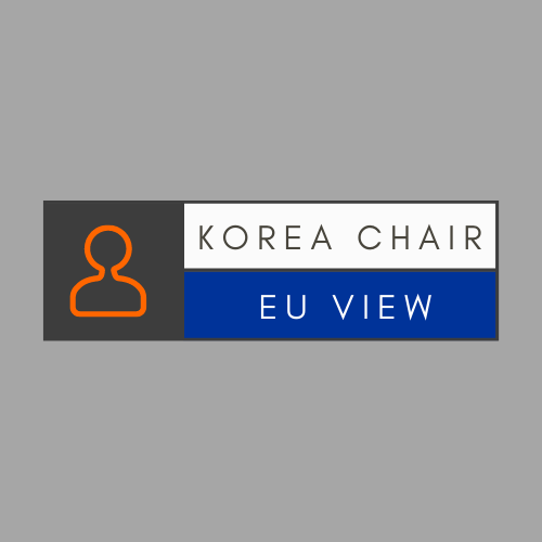 Ask Europe's Korea Experts: the second US-DPRK summit in Hanoi