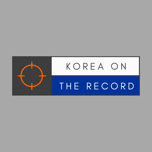 Episode 1: Bark Taeho, Trade Minister of the Republic of Korea (2011-13), on Korea's trade policies and future challenges