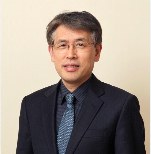 Sung Kyoo Ahn